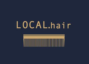 LOCAL.hair