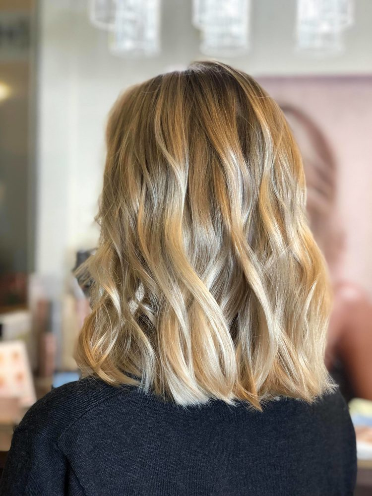 For Hair Hotel Radisson  - galeria zdjęć