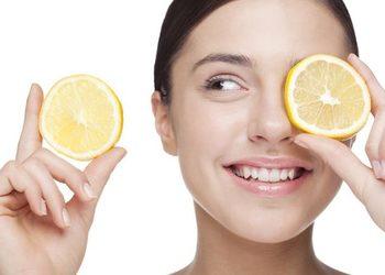 Instytut Kosmetologii Maeve - witamina c jonizująca - zabieg bankietowy