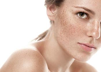 Instytut Kosmetologii Maeve - zabieg witaminowy (twarz, szyja)