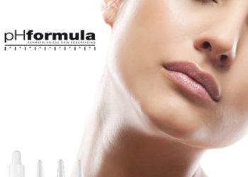 Instytut Kosmetologii Maeve - kwasy phformula – resurfacing, remodeling skóry (anti-aging, trądzik, rumień, przebarwienia)