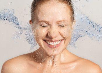 Beauty Story Kosmetologia Estetyczna - wodorowe oczyszczanie twarzy