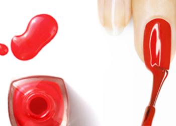 LILU HAIR&SPA - malowanie paznokci u dłoni
