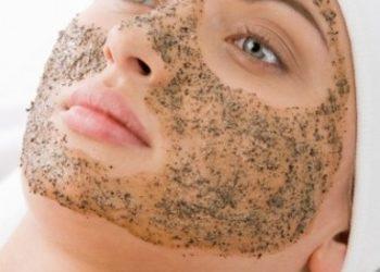 Instytut Kosmetologii Maeve - peeling azjatycki green peel (głębokie złuszczanie naskórka do 4. warstwy)
