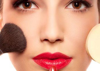 LILU HAIR&SPA - makijaż dzienny