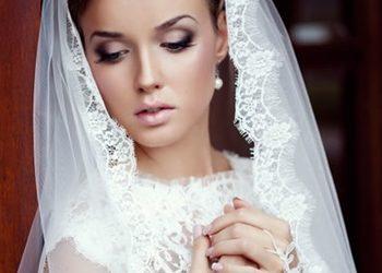 LILU HAIR&SPA - makijaż ślubny
