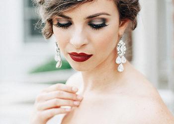LILU HAIR&SPA - makijaż  próbny ślubny