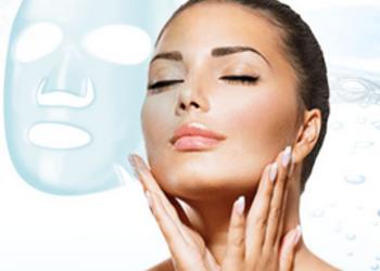 NoGravity Wellness&SPA - beauty capsule-