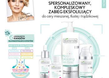 LILU HAIR&SPA - anti - acne program