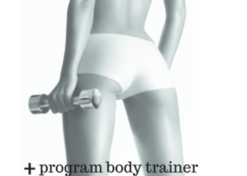 NoGravity Wellness&SPA - bandaże arosha-pakiety 8 zabiegów