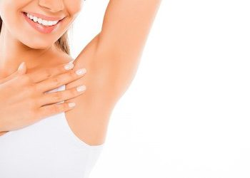 Tallulah Hair & Beauty - depilacja laserowa - pachy (lightsheer desire)