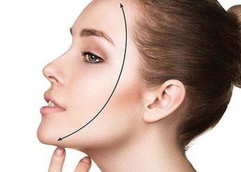 SKIN PERFECT Gabinet Nowoczesnej Kosmetyki - termolifting !!! radiofrekwencja igłowa (twarz+szyja)