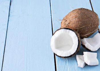 SPA & NATURE JUSTYNA BIELENDA RESORT BINKOWSKI - autorski rytuał kokosowy