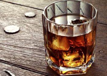 SPA & NATURE JUSTYNA BIELENDA RESORT BINKOWSKI - whisky and cannabis for men