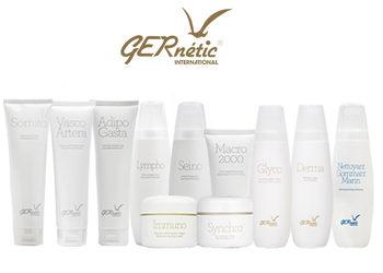 Twój Kosmetolog Aleksandra Wawro -Stalowe Magnolie Beauty Clinic Wawro&Chudzik - gernetic- zabiegi pielęgnacyjne dobierane indywidualnie do rodzaju skóry( zabieg nawilżający, odmładzający, ujędrniający, na blizny potrądzikowe, skóra trądzikowa, tłusta, mieszana, atopowa,sucha, naczynkowa, egzema, łuszczyca)