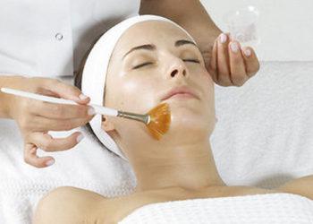 SKIN PERFECT Gabinet Nowoczesnej Kosmetyki - mesopeel tca - anty age (twarz)