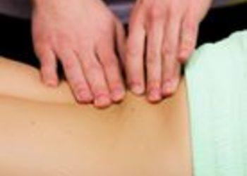 Prof&Care - terapia indywidualna - 45 min