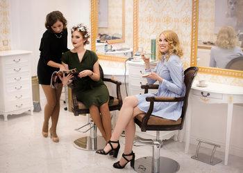 Royal's Hair & Body - konsultacja fryzjerska
