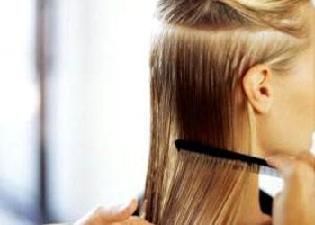 Royal's Hair & Body - strzyżenie damskie
