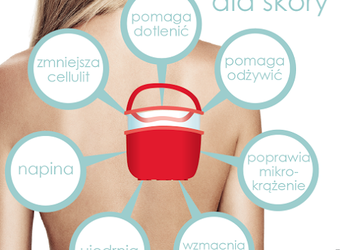 Zdrowy Masaż - masaż lodem
