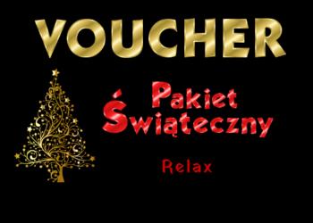 Vouchery na pakiety witeczne 12.2018 3