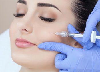 Beauty Story Kosmetologia Estetyczna - bezpłatna konsultacja z lekarzem