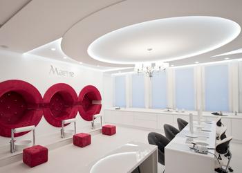 Instytut Kosmetologii Maeve