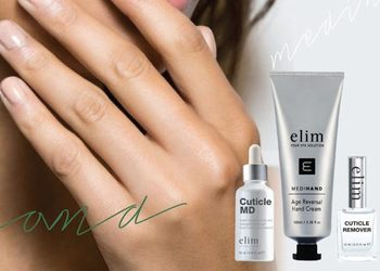 Instytut Kosmetologii Maeve - manicure spa medi hand - rewitalizacjaja dłoni (bez paznokci)- dla kobiet