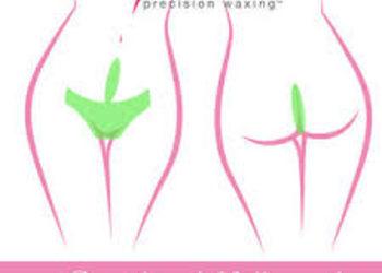 """Studio Urody """"La Belle"""" - depilacja bikini brazylijskie"""