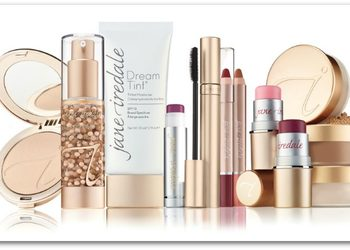 Celebrate national dog day with jane iredale   the makeup examiner 2
