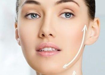 Instytut Kosmetologii Maeve - carbolift® – terapia mezoterapii mikroigłowej co2