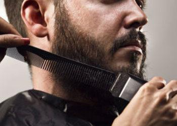 Salon Piękności Miu Miu Marta Biernat - strzyżenie brody