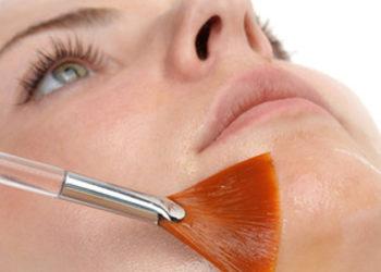 Kosmetikus Gabinet Podologiczno Kosmetyczny  - eksfoliacja dotyk perfekcji