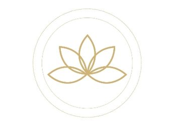 Kosmetyka Ilona Borkowska - masaż bańką chińską