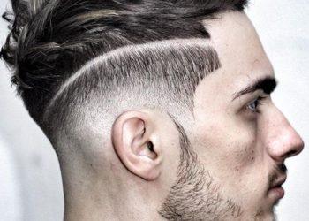 Fryzjerstwo - Adam Landzwojczak - strzyżenie męskie