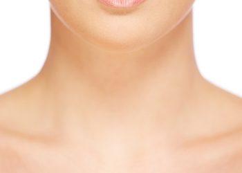 Gabinet Kosmetologiczny Metamorfoza - depilacja brody