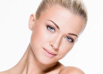 Gabinet Kosmetologiczny Metamorfoza - depilacja twarzy