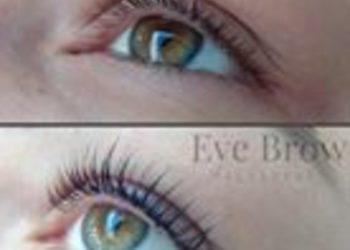 EyeBrow & Lash Bar CH Ster - eyelash lift & botox