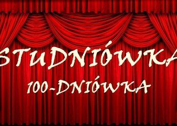 100dniowka
