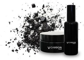 A'Lalique - salon kosmetologiczny - v-carbon