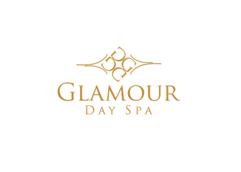 Glamour Day Spa