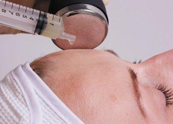 Salon La Femme - mezoterapia bezigłowa