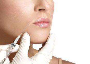 Salon La Femme - mezoterapia igłowa