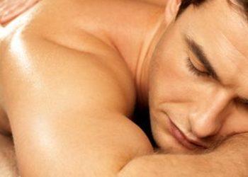 SPA & NATURE JUSTYNA BIELENDA RESORT BINKOWSKI - cedrowe spa for men