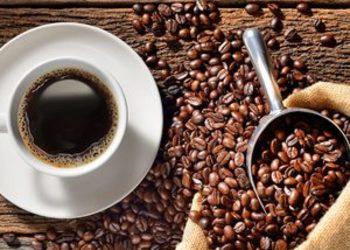 SPA & NATURE JUSTYNA BIELENDA RESORT BINKOWSKI - przebudzenie kawowe