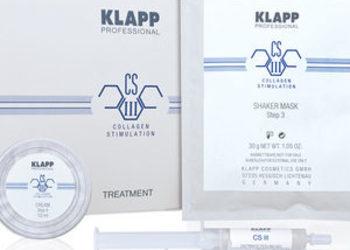 SPA & NATURE JUSTYNA BIELENDA RESORT BINKOWSKI - klapp cs 3 treatment
