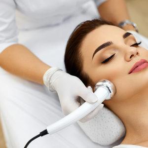 Magic Face - Studio Kosmetyczne - Mezoterapia bezigłowa
