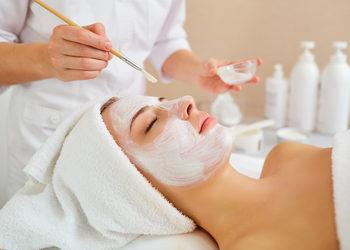 Magic Face - Studio Kosmetyczne - zabiegi pielęgnacyjne - kosmetyka biała