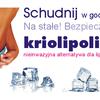 Krio4