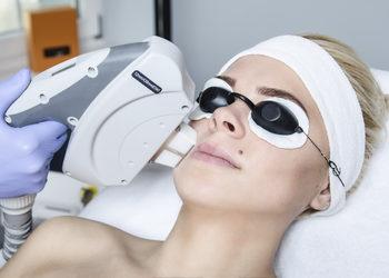 YASUMI SPA - acne control - terapia przeciwtrądzikowa  |  twarz [1]
